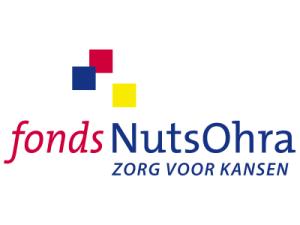 Fonds NutsOhra