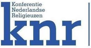 Logo KNR