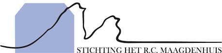 Logo Stichting Maagdenhuis