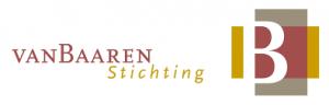 Van Baaren Stichting