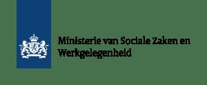 Ministerie van Sociale Zekerheid en Werkgelegenheid
