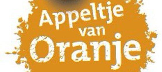 appeltje logo