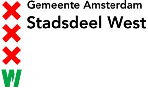 Gemeente Amsterdam Stadsdeel West