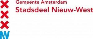 Gemeente Amsterdam Stadsdeel Nieuw-West