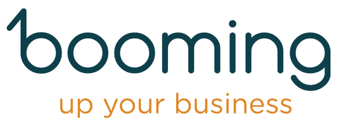 logo-booming-up-your-business